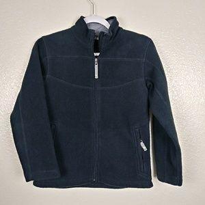 196c65fe8 REI Jackets & Coats   Coop Timber Mountain Jacket Girls Fuchsia ...